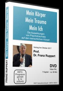 2470_mein-koerper-DVD-794x1145