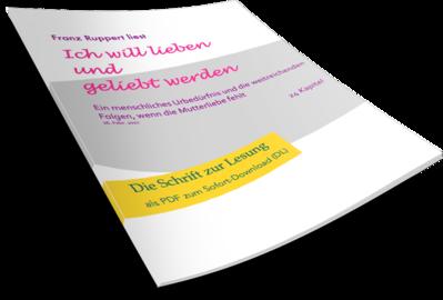 Die Schrift als PDF zum Download